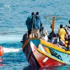 Human Rights and State Security: The Conflicting Features of International Migration