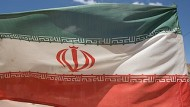 Iranian nationalism: A theoretical dilemma
