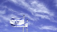 Is Israel Becoming an International Pariah?