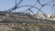 Israeli Settlements in the Occupied Palestinian Territories: Legal under International Law?