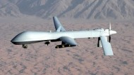 Drones: The Future of Warfare?