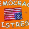 The End of History, US Democracy Initiatives, and the New World Order