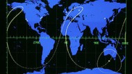 US Missile Defence and Space Security: a Security Dilemma for China?