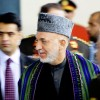 Can the West build states in countries like Afghanistan?
