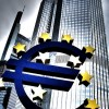 The Independence and Democratic Legitimacy of the European Central Bank in the Public Debt Crisis