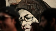 Engendering the Arab Spring: Where Do Egyptian Women's Rights Go From Here?