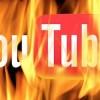 Considering YouTube Diplomacy