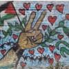 Review – Rethinking Peacebuilding