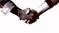 Ethical Compromise Between IR Actors