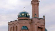 Islamic Identities in Post-Soviet Russia: Realities and Representations