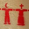 The International Politics of Religious Defamation