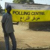 The Challenge of Sisyphus and post-referendum Southern Sudan