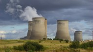 Nuclear Energy and Resolving Environmental Problems: Examining the Case of India