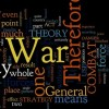 The Application of Force and Strategy in Sun Tzu and Clausewitz