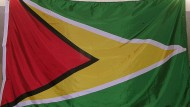 Guyana: The Next Economic Tiger?