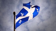 Is the Independence Issue Back on the Agenda in Quebec?