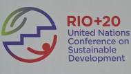 Assessing Rio Plus 20