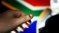 South Africa's general election: 'win-win' or still a worry?