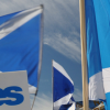 Rumsfeldian Logic and the Debate on Scottish Independence