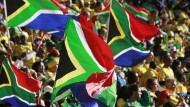 Who is a South African? Interrogating Africanness and Afro-phobia