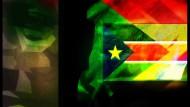 Premature Adulation in Sudan