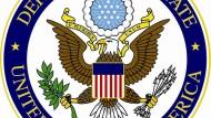'Smart Power': A change in U.S. diplomacy strategy