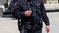 Transnational Crime and Canadian Criminal Intelligence