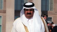 Qatar: Emergence of a Regional Power with International Reach