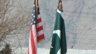 Memogate Reveals Pakistan's Hand