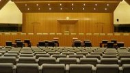 The European Court of Justice: An Agent of Member States?