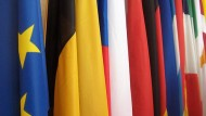 European Security and Defence: An Overview