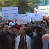 Tunisian Democratization: Between Challenges and Opportunities