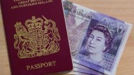 Immigration Bonds: An Efficient Free Market Solution or a Discriminatory Policy?
