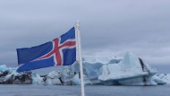 The European Union's Newest State: Iceland?