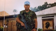 Expanding UN Peacekeeping Operations Since 1990