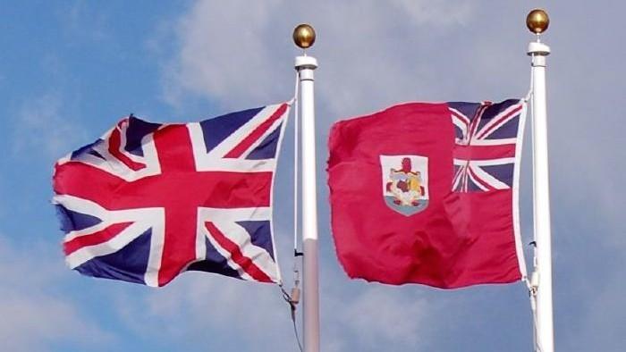 Politics in the Overseas Territories and Crown Dependencies