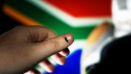 South Africa's 2014 Elections: A Signpost Rather than a Turning Point