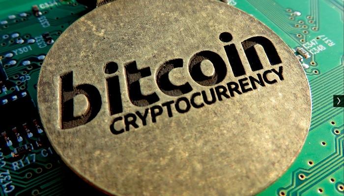 pirkite bitcoin su telefono kreditu