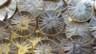 Should Fiat Money be Replaced with Virtual Currencies?