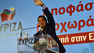 The 'Reluctant Europeans': What Syriza's Victory Means for Europe