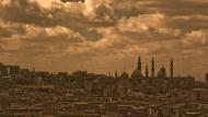 Fascism in Interwar Egypt: Islam, Nationalism and Political Modernization