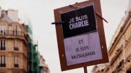 La Haine: Laïcité, Charlie Hebdo and the Republican War on Religion
