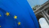 Without a True European Identity, Can the EU Ever Be Legitimate?