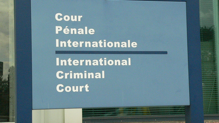 The Accession of Palestine to the ICC: A Brief Analysis