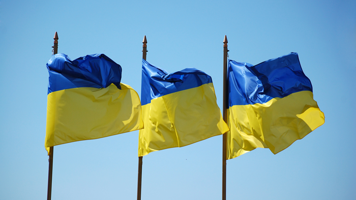 Roots and Features of Modern Ukrainian National Identity and Nationalism