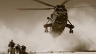The Origins of the Iraq War of 2003 from an International Historical Approach