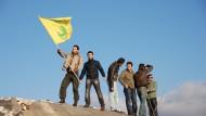 Lebanon's Hizbullah
