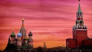 The Ukraine Crisis and its Impact on Transforming Russian Nationalism Landscape