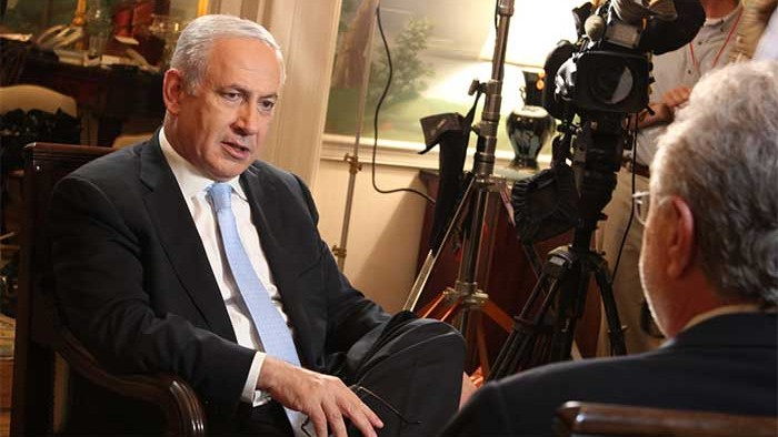The Foreign Policy Implications of Israel's 2015 Elections