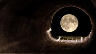Moon Trek